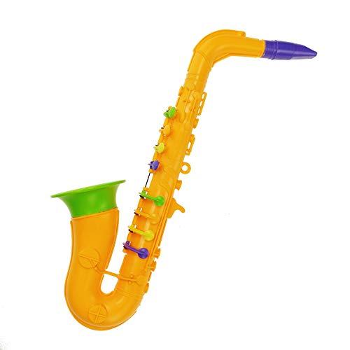 REIG 8Ton Saxophon