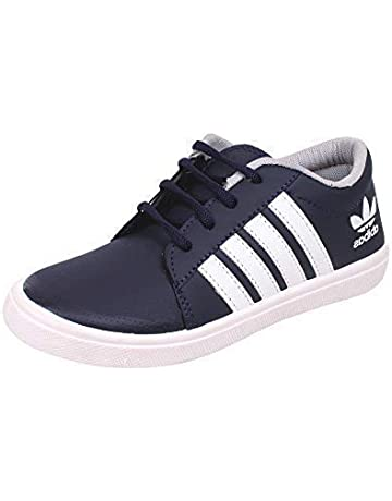 Sneakers for Boys: Buy Sneakers for