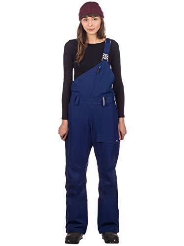 WearColour Damen Snowboard Hose Lynx Pants