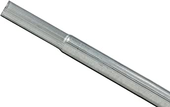 CHANNEL MASTER Antenna Mast Steel Antenna Mast (5ft) (CM-1805)