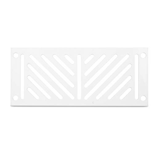 STEREN Fast Home Universal Mounting Plate Module - [550-001]