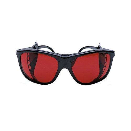 Metrica 68150 - Gafas protectoras para láser