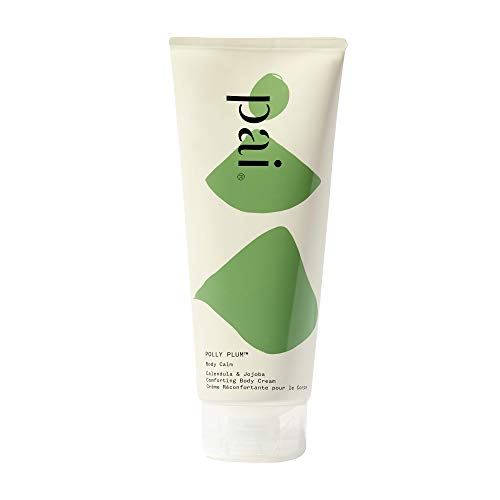 Pai Comfrey & Calendula Calming Body Cream