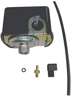 Dayton Pressure Switch Kit PP24253AF0103G - 1 Each