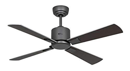 ECO NEO III 103 BG-WN/SI ventilator CasaFan