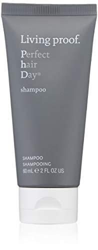 Living proof Perfect Hair Day Shampoo, 2 Fl Oz