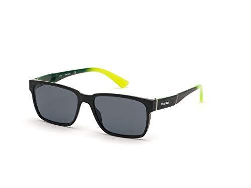 Diesel Eyewear Gafas de sol DL0327 para Hombre
