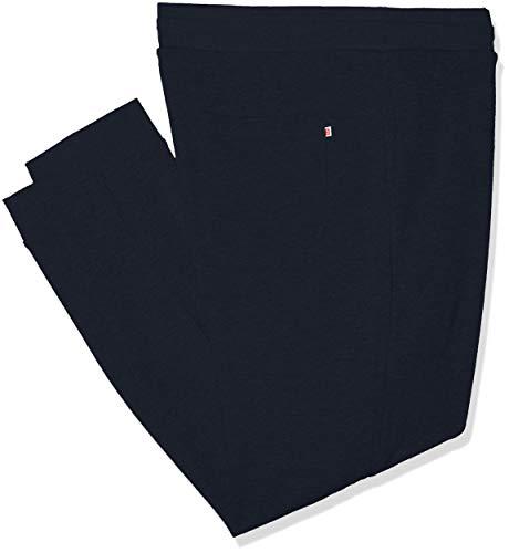 Jack & Jones Jjeholmen Sweat Pants Plus broek voor heren
