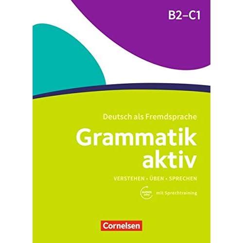 Deutsch B2 Amazonde