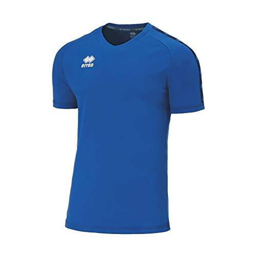 Errea - Volleyball-Hosen für Damen in bleu, Größe M EU