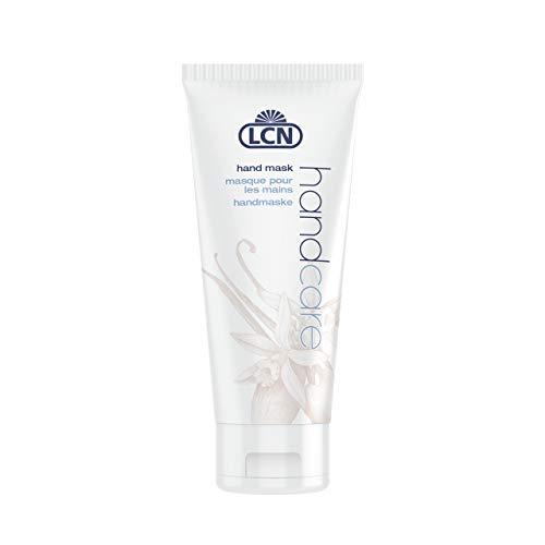 LCN Hand Mask - 75 ml