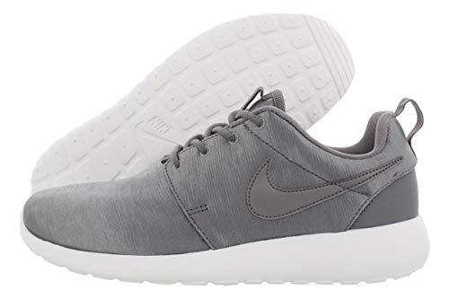 Nike WMNS Roshe One PRM Womens 833928-006