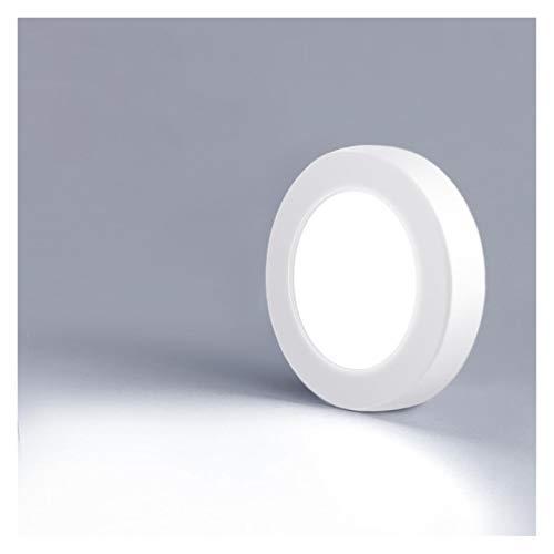 Downlight led Mini LED Downlight Foco de superficie montado en la pared...