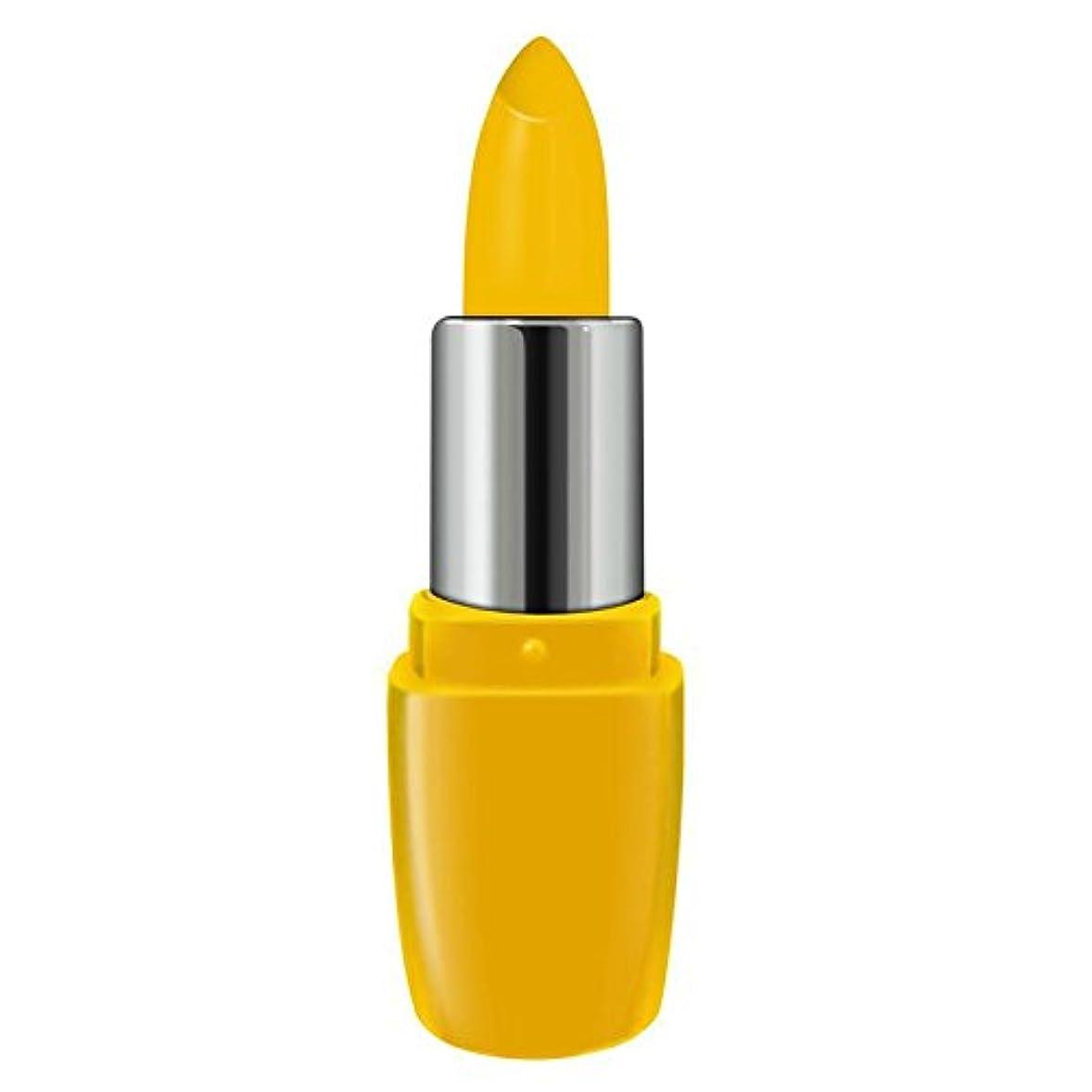 バット散文証書(3 Pack) KLEANCOLOR Femme Lipstick - Lighting Struck (並行輸入品)
