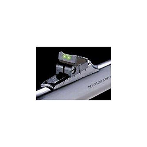 TRUGLO Slug Gun Series Sight Fits: Mossberg