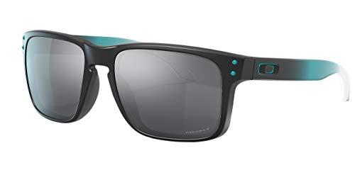 Oakley Hombre gafas de sol HOLBROOK OO9102, 9102K1, 55