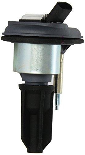 04 isuzu ascender ignition coil - 9