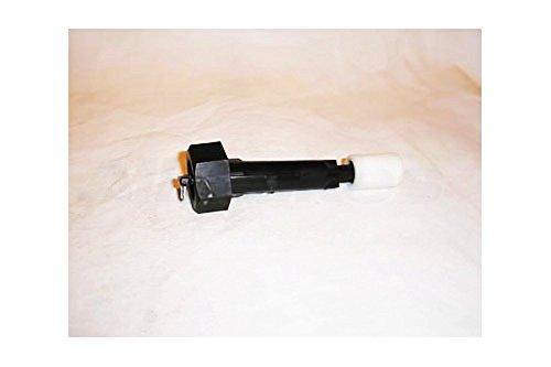 OEM prc5077sensor-level bajo del refrigerante
