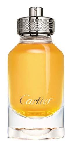 L'envol Cartier - Perfume Masculino - Eau De Parfum 80ml