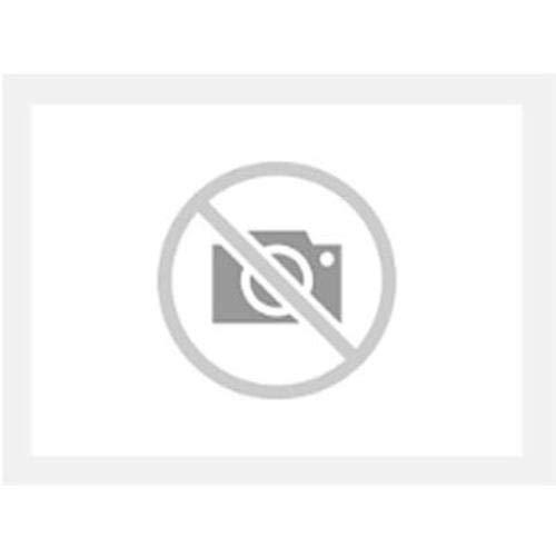 ABB SACE S.P.A. 1SL0416A00 Telaio di ACCOPPIAMENTO Vert. Gem TG 6