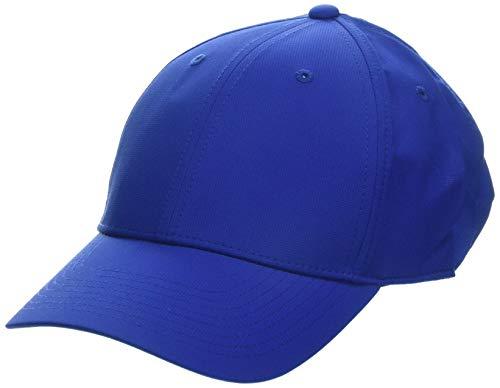 NIKE 892652 Gorra de béisbol, Hombre, Azul (Azul Royal 480), One Size (Tamaño del Fabricante:Unica)