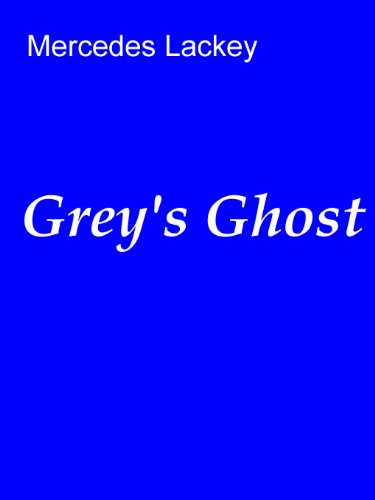 Grey's Ghost