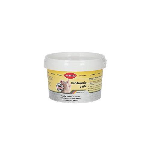 Handwaschpaste (500 ml) Caramba 6980500