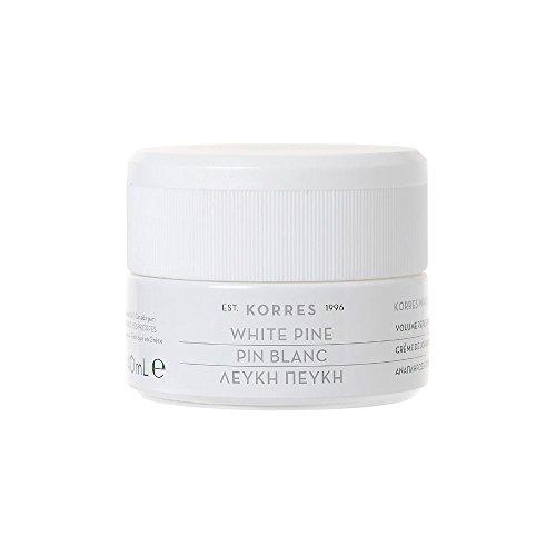 Korres White Pine Day Cream 40ml