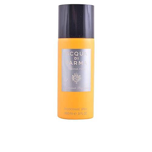Acqua Di Parma Colonia Pura Deodorant Spray for Men 5 Ounces (CD-8028713270239)