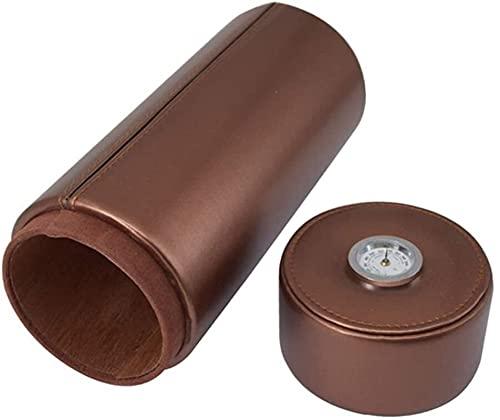 Moda Almacenamiento Portátil Cigarros Tabacoo Caja Caja Holder Caja de Pocket Holder Contenedor Caja de Regalo Caja de Herramientas Accesorios