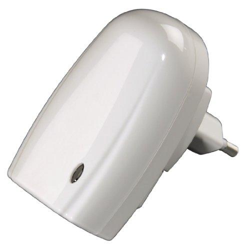 Hama 2-fach USB Ladegerät