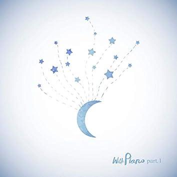 Healing Taegyo Music Part.1 - The Gift Of Love