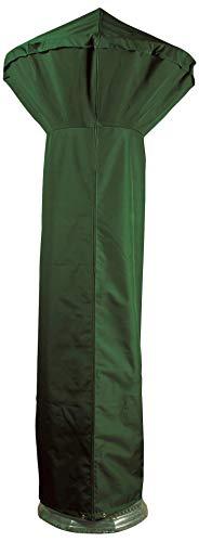 Bosmere C745 Premium Housse de Protection pour Chauffe-Patio – Vert