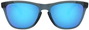 Oakley Gafas de sol unisex para adultos, talla única