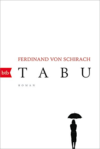 Tabu: Roman