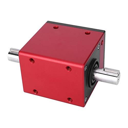 Medidor de torsión de potencia, sensor de torsión dinámico DC24V Compatible con comunicación RS485 para valor de torsión medido para valor de velocidad