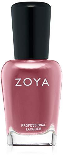 ZOYA Nail Polish, Ruthie, 0.5 fl. oz.