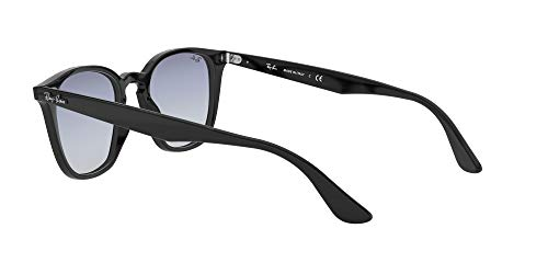 Fashion Shopping Ray-Ban Rb4258 Square Sunglasses