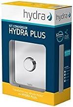 Kit Conversor Hydra Max para Hydra Plus Deca Cromado