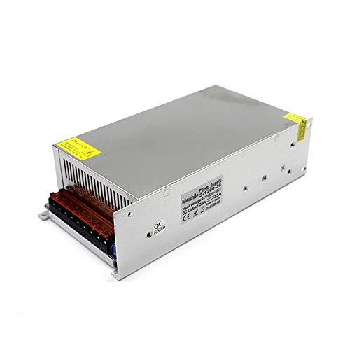 36V 33A 1200W LED Fahren Netzteil Schaltnetzteil Die Industrielle Energieversorgung Transformator CCTV 220V AC-DC 36V Stromversorgung 1200 Watt