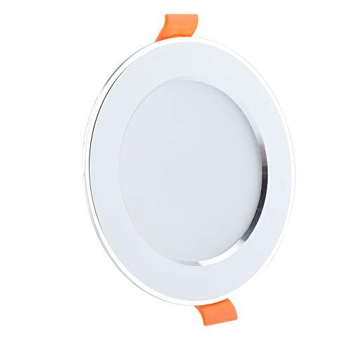 Hoseten Lámpara de Techo con Sensor de Movimiento del Cuerpo Humano, luz...