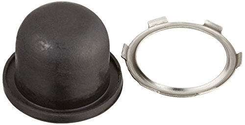 Stens 120-200 Primer Bulb Replaces Assembly Tecumseh 632047A 632047