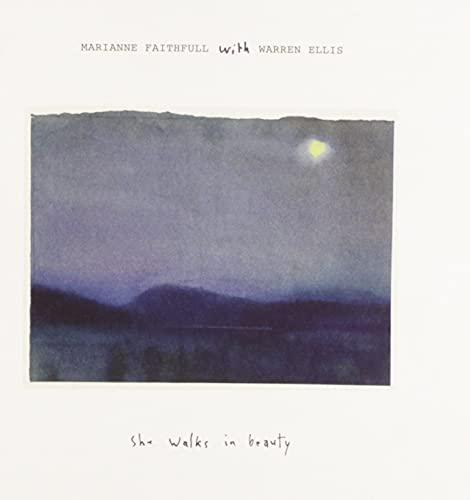 She Walks in Beauty (Deluxe)