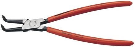 Knipex 75778 40mm - 100mm Internal Circlip Bent Now free shipping Popular brand Pliers J3190°