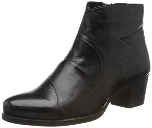 CAPRICE Balina laarzen voor dames