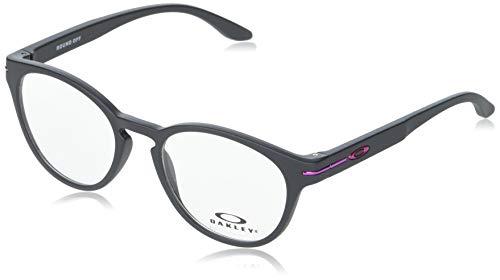 Oakley 0OY8017 Gafas, Black, 48 Unisex Adulto