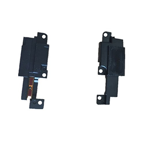 Spareware Loud Speaker Buzzer Ringer Sound Flex Part Compatible with ASUS Zenfone 2 Laser ZE550KL ZE551KL