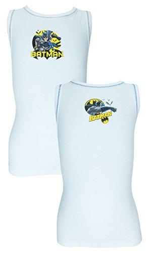 Cartoon Character Products - Body - Bébé (garçon) 0 à 24 Mois Blanc Blanc 7-8 Ans / 128 cm