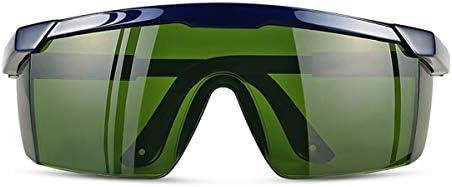 Top 10 Best laser safety glasses Reviews