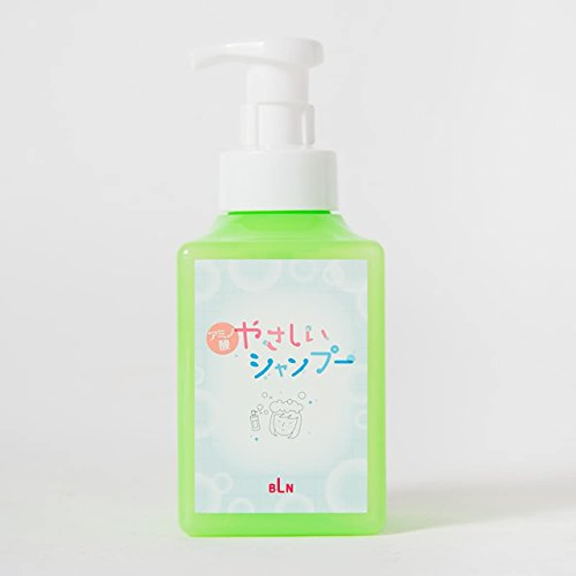 著名な洗う面積BLNやさしいシャンプー、LaBやさしいオイル、ママプレマ(安心な入浴セット)